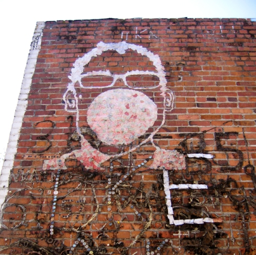 bubble-gum-wall1