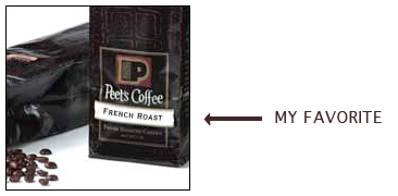 my-favorite-coffee1