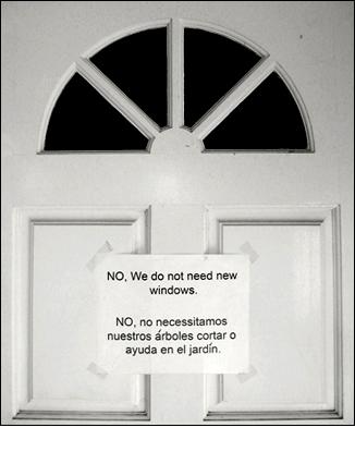 no-new-windows5