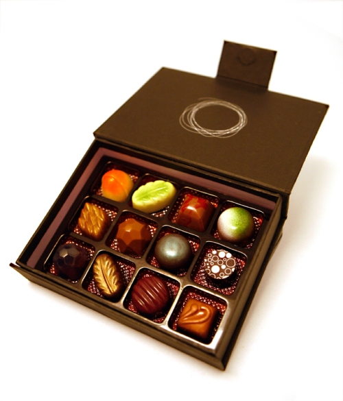 providence-chocolates-box2