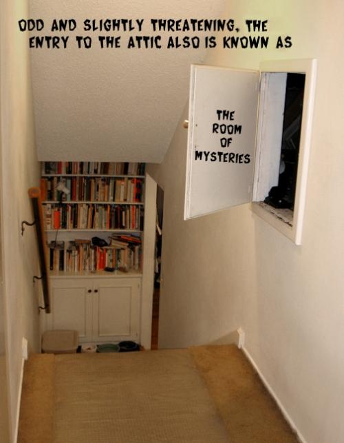 the-attic7