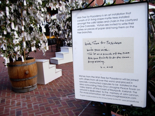 wish-tree-statement
