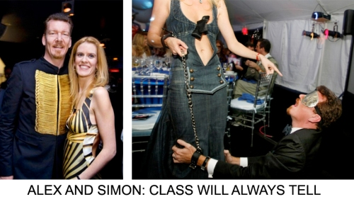 alex-and-simon9