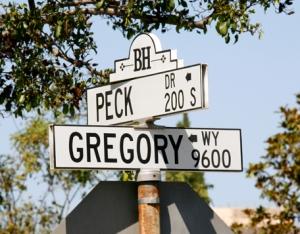 gregory-peck2.jpg?w=300&h=234