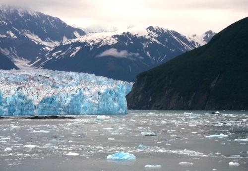 blue-glaciers-21
