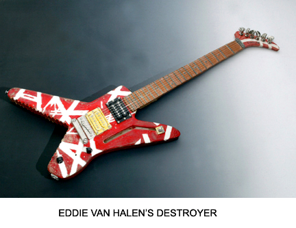 eddie-van-halens-destroyer2
