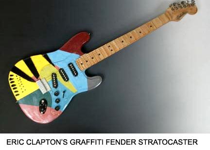 eric-claptons-guitar