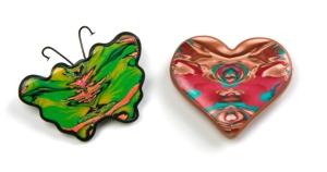butterfly-heart1