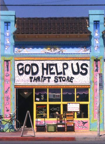 god-help-us-thrift-store1