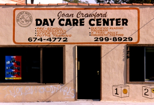 joan-crawford-daycare-center2