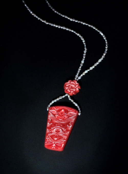 rose-mirror-pendant1