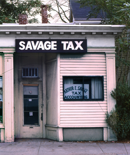 savage-tax2