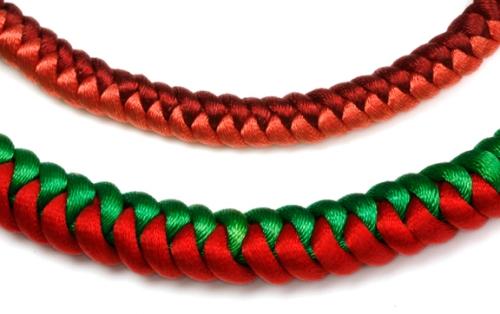 snake-knot3
