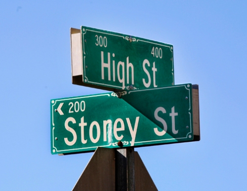 stoney-high-street-intersection1