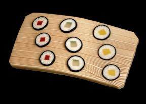 sushi-barrette1