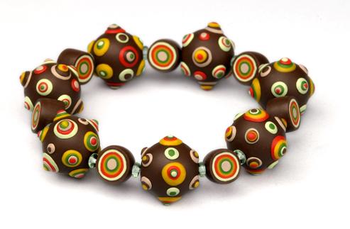 warring-states-bracelet3