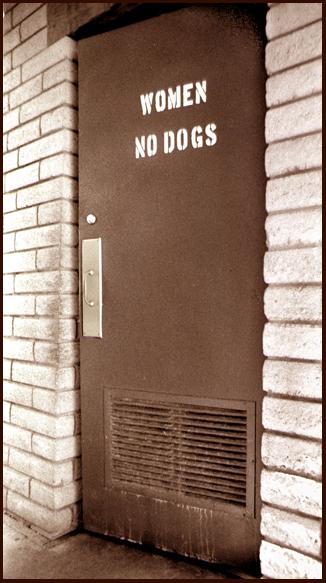 women-no-dogs1