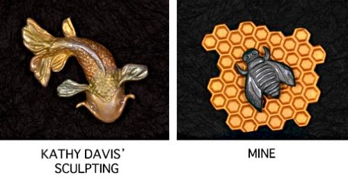 sculpting comparisons